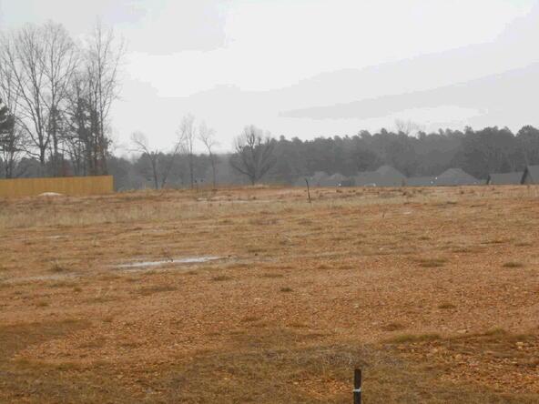 1277 Sullivan Cir., Jonesboro, AR 72404 Photo 5