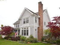 Home for sale: 106 N. Knight Avenue, Park Ridge, IL 60068