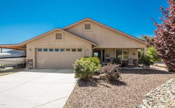 9475 E. Dutchmans Cove, Prescott Valley, AZ 86315 Photo 37