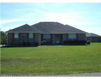 Home for sale: 10244 Lake Forest Dr., Vancleave, MS 39565