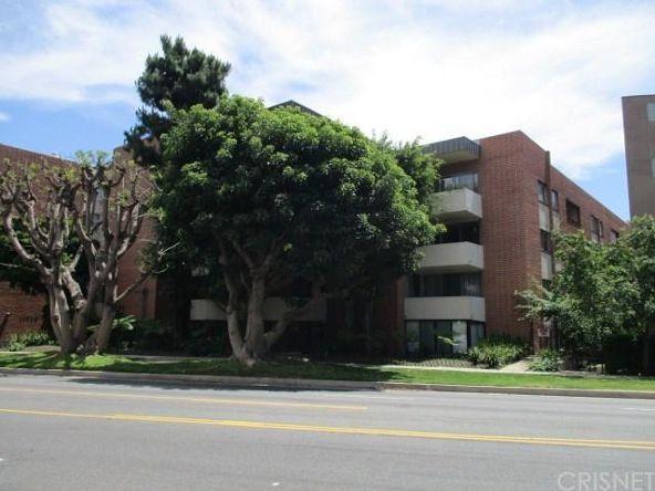 11750 West Sunset Blvd. #301, Los Angeles, CA 90049 Photo 1
