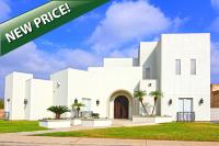 Home for sale: 3002 Swift Dr., Laredo, TX 78041