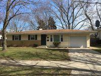 Home for sale: 18909 Lorenz Avenue, Lansing, IL 60438