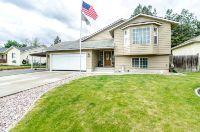 Home for sale: 8939 N. Davis Cir., Hayden, ID 83835