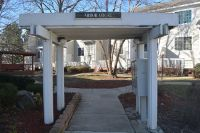 Home for sale: 313 Arbor Ct., Bolingbrook, IL 60440
