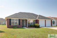 Home for sale: 206 Katama Way, Pooler, GA 31322
