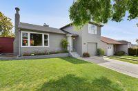 Home for sale: 750 Cypress Avenue, San Bruno, CA 94066