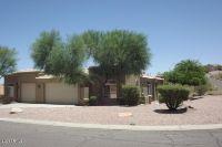 Home for sale: 12239 N. Chama Dr., Fountain Hills, AZ 85268