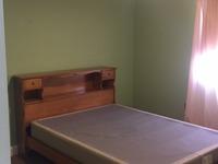 Home for sale: 101 Park Dr., Kershaw, SC 29067