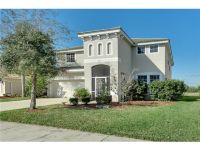 Home for sale: 8945 Stone Harbour Loop, Bradenton, FL 34212