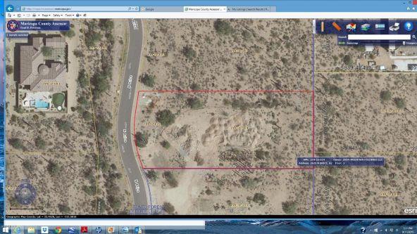 2623 N. Brice --, Mesa, AZ 85207 Photo 3