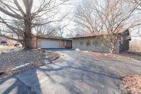 Home for sale: 5310 36th Ave. Ct., Moline, IL 61265