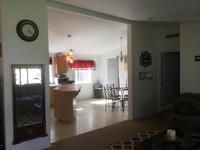 Home for sale: 17 Deer Valley Rd., Otis, OR 97368