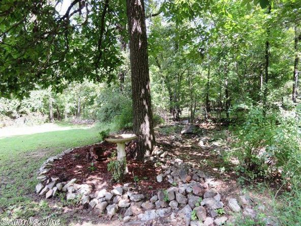 1208 Edgewater Rd., Horseshoe Bend, AR 72512 Photo 21