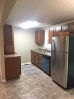 Home for sale: 9651 N. Stunkard, Knightsville, IN 47857