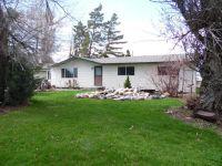 Home for sale: 207 N. Cottonwood Ln., Blackfoot, ID 83221