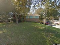 Home for sale: Yorkshire, DeLand, FL 32724