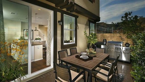 22090 Barrington Way, Santa Clarita, CA 91350 Photo 5