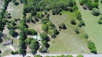 Home for sale: 6039 Old Bethel Rd., Crestview, FL 32536