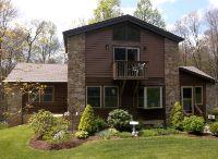 Home for sale: 458 Moonlight Dr., Grantsville, MD 21536