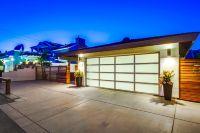 Home for sale: 150 25th St., Del Mar, CA 92014