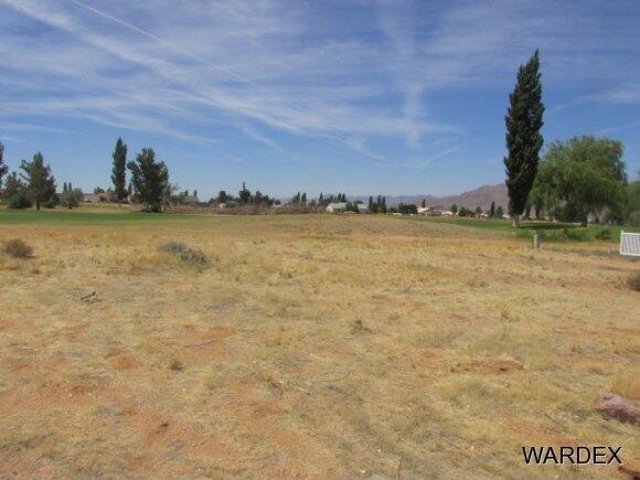 7780 E. Monte Tesoro Dr., Kingman, AZ 86409 Photo 6