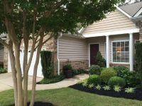 Home for sale: 24 Reddington Drive, Greer, SC 29650