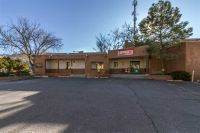 Home for sale: 132 Marcy St., Santa Fe, NM 87501