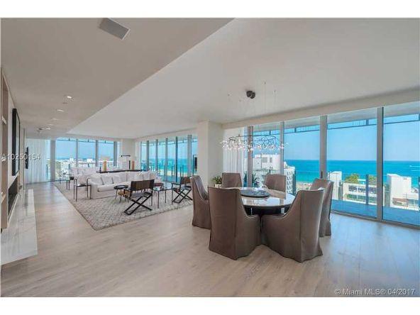 120 Ocean Dr. # 1200, Miami Beach, FL 33139 Photo 6