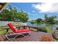 Home for sale: 1395 Kahili St., Kailua, HI 96734