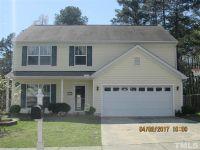 Home for sale: 113 Brandi Dr., Rolesville, NC 27571