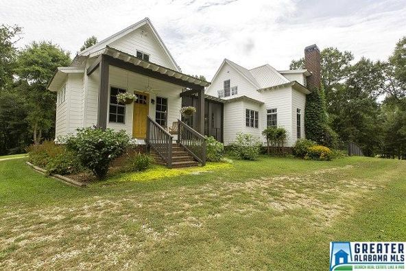 1493 Pepper Rd., Ashland, AL 36251 Photo 5