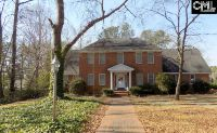 Home for sale: 209 Fairway Dr., Cheraw, SC 29520