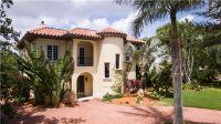 Home for sale: 15 Middle Rd., Stuart, FL 34996