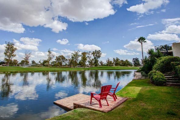 7638 E. Via de Lindo Way, Scottsdale, AZ 85258 Photo 18