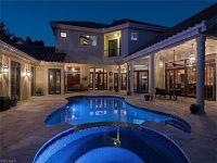 Home for sale: 27396 Hidden River Ct., Bonita Springs, FL 34134