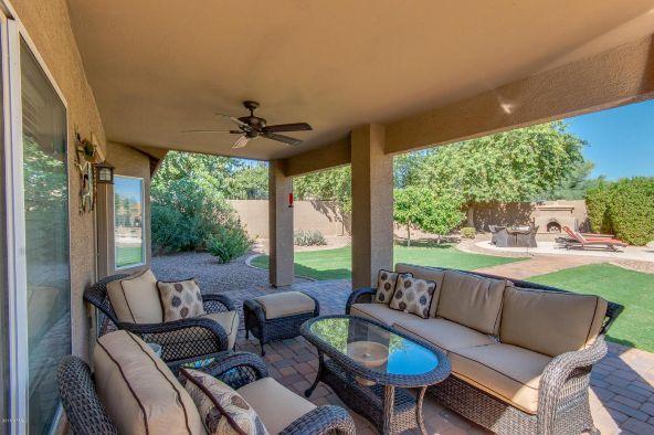 478 E. Poncho Ln., San Tan Valley, AZ 85143 Photo 74