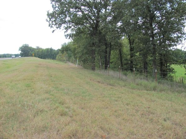 16.35 Acre Ar 247 Bypass, Pottsville, AR 72858 Photo 1