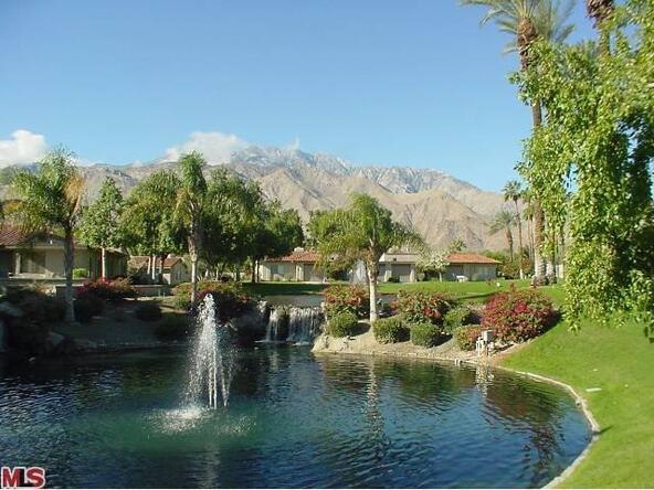 1239 Trofeo Cir., Palm Springs, CA 92262 Photo 12