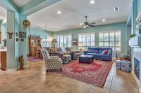 Home for sale: 17219 W. Spencer House Ln., Surprise, AZ 85387