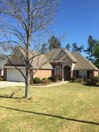 Home for sale: 117 Laurel Springs Dr., Mcdonough, GA 30253