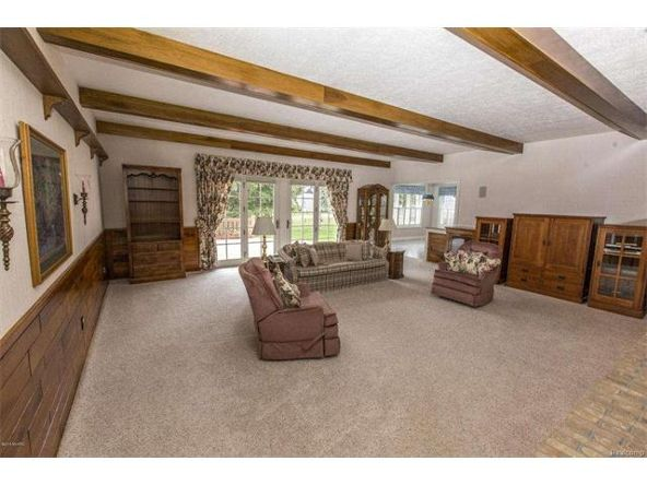 1695 Steamburg Rd., Hillsdale, MI 49242 Photo 40