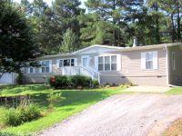 Home for sale: 64 Johnson Loop, Greenbrier, AR 72058