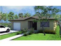 Home for sale: 284 N.E. 116th St., Miami, FL 33161