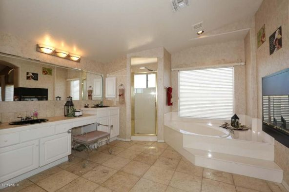 16320 E. Crystal Ridge Dr., Fountain Hills, AZ 85268 Photo 23
