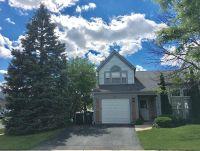 Home for sale: 800 Handley Ct., Mundelein, IL 60060