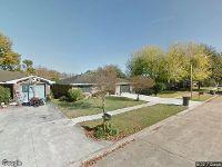 Home for sale: Dale, Morgan City, LA 70380