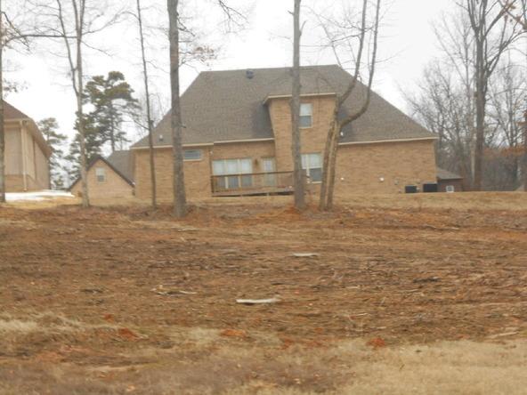 1390 Sullivan Cir., Jonesboro, AR 72404 Photo 28