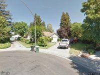 Home for sale: Abel, Modesto, CA 95358