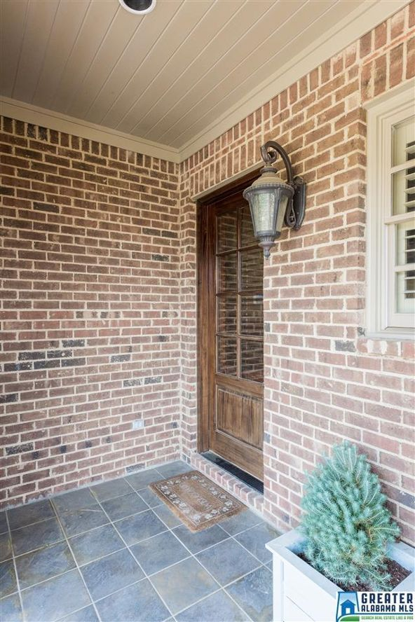 786 Hampden Pl. Cir., Vestavia Hills, AL 35242 Photo 7